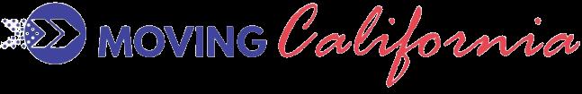 MovingCalifornia.com